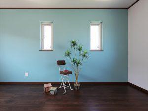 写真:お客様の声【札幌市・K邸】「家の造りが気に入っています」評価95点(3)