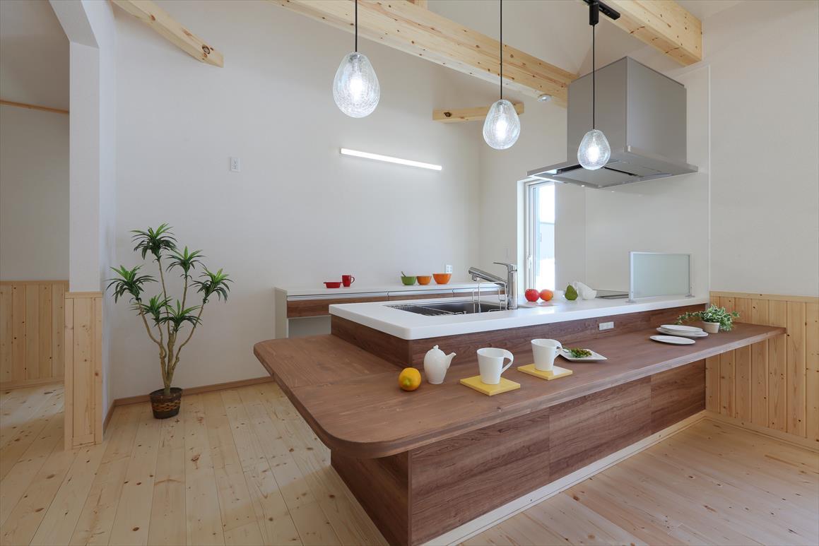 キッチン-1_R