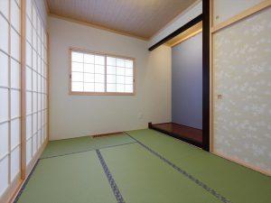 写真:お客様の声【札幌市・Y邸】以前に比べると「まぁ満足」 評価60点(3)