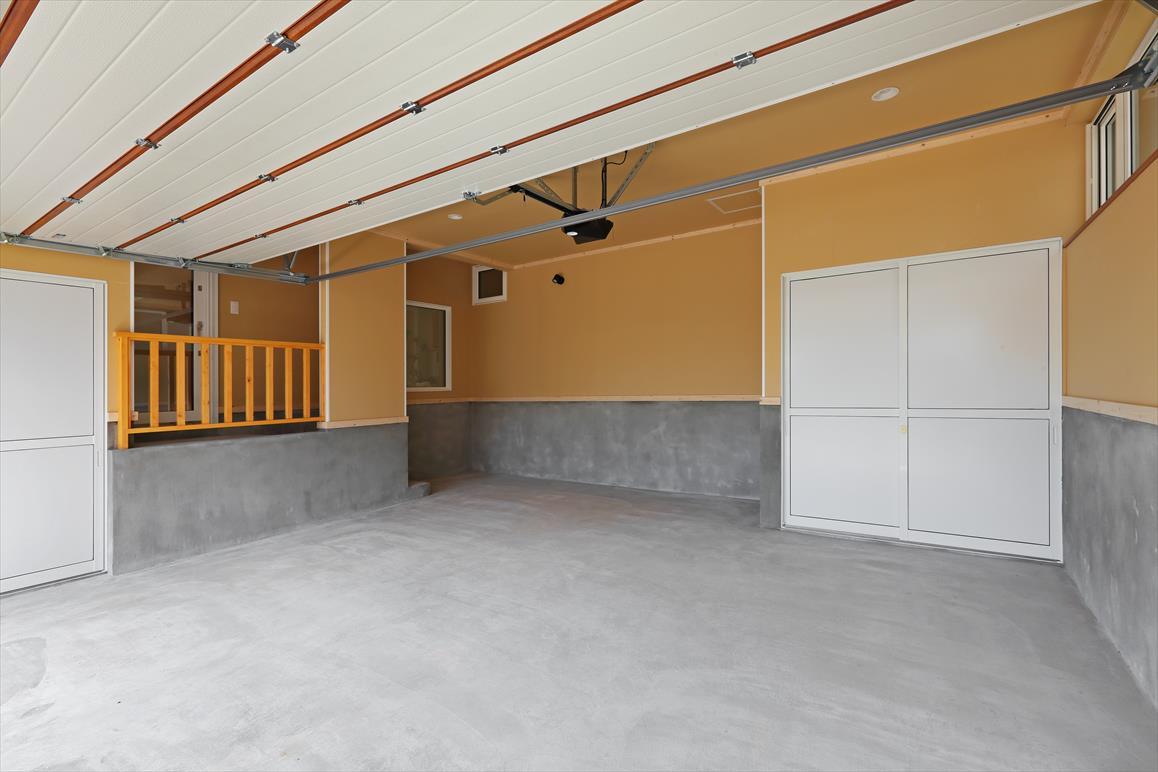 車庫-1_R