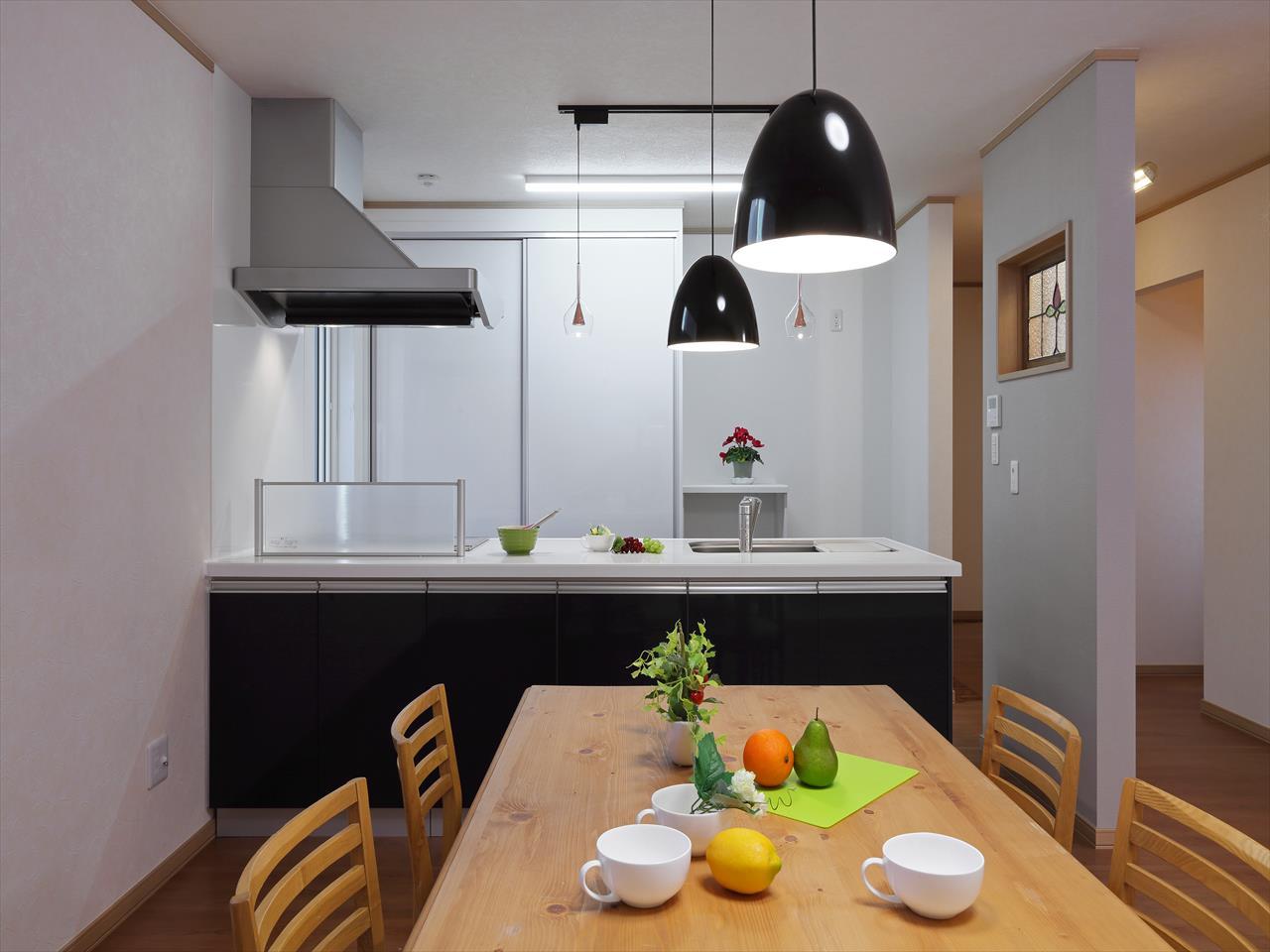 キッチン-3_R