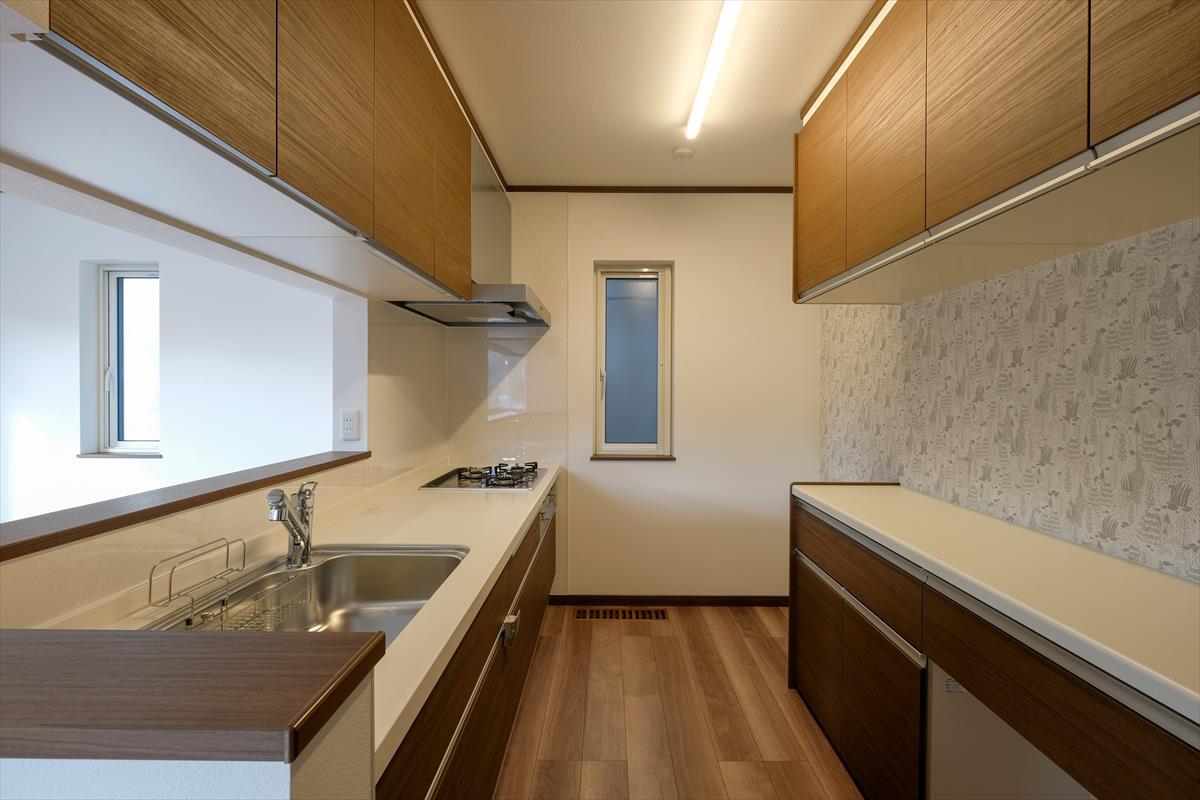キッチン2_R