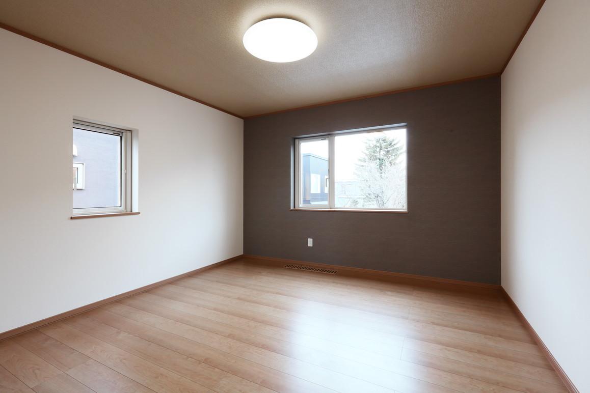2階洋室-1