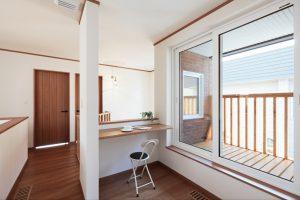 写真:お客様の声【札幌市・S邸】チェック項目はほぼ満足の評価90点(3)