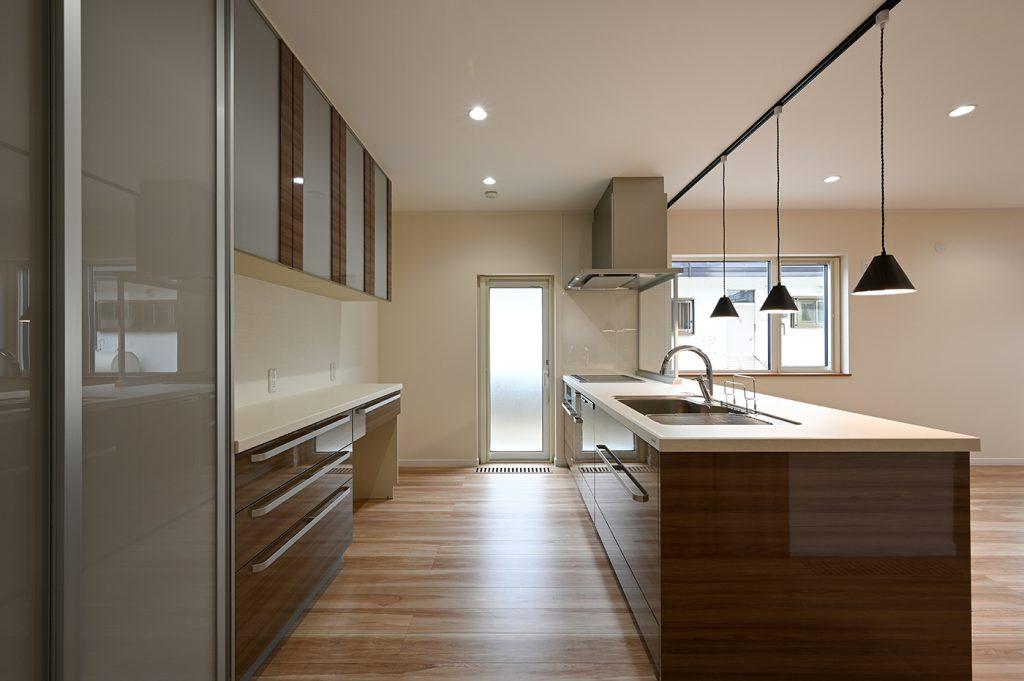 キッチン08_small