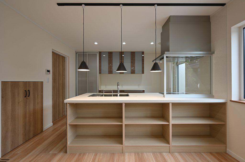 キッチン09_small