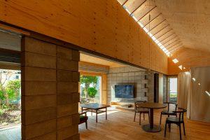 写真:山之内建築研究所様×エコットハウス【江別市 Yさま邸】(2)